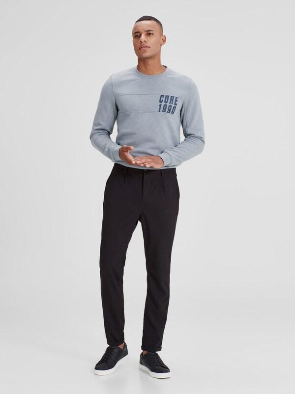 JACK & JONES Sweatshirt Print