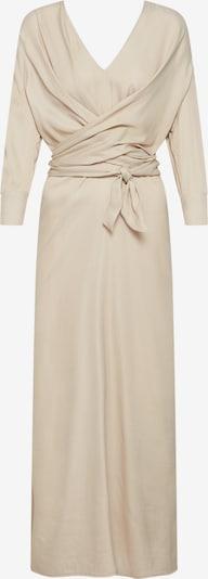 LeGer by Lena Gercke Kleid 'Victoria' in beige, Produktansicht