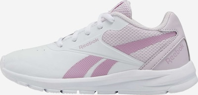 REEBOK Sportschoen in de kleur Pastelroze / Wit, Productweergave