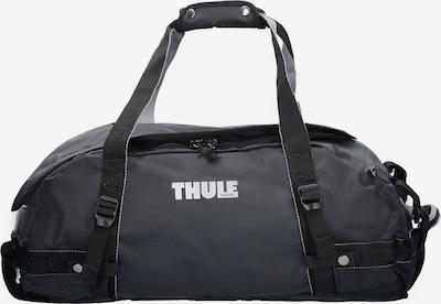 Thule Reisetasche 'Chasm' in schwarz, Produktansicht