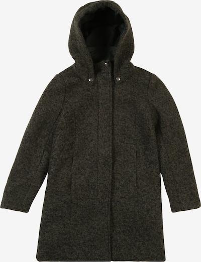 KIDS ONLY Kabát - tmavě zelená, Produkt