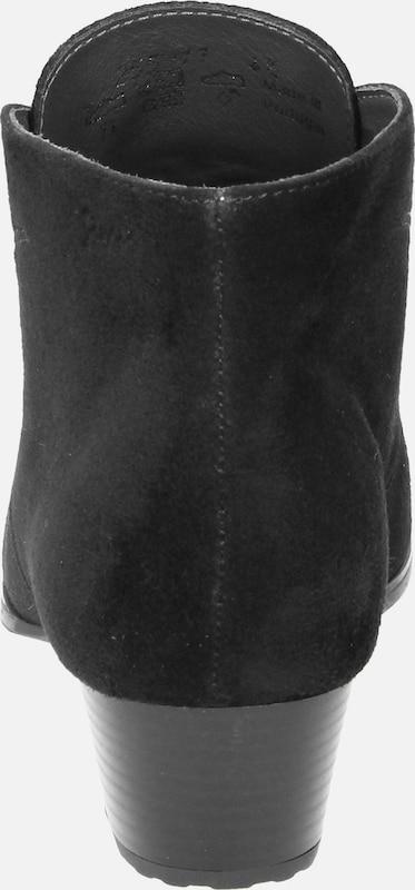 Haltbare Mode billige Gut Schuhe SIOUX   Stiefelette 'Felexine' Schuhe Gut billige getragene Schuhe 004d2c