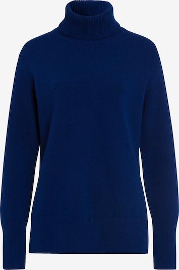 IVY & OAK Pullover in blau, Produktansicht