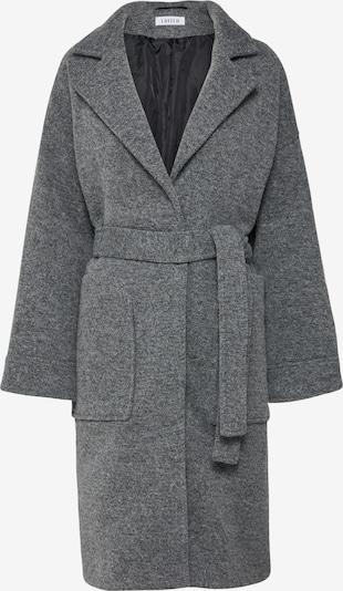 Žieminis paltas 'Casie' iš EDITED , spalva - margai pilka, Prekių apžvalga