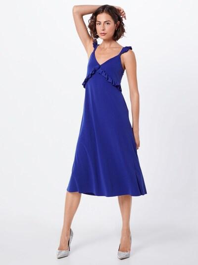 Suknelė 'Nelly' iš ABOUT YOU , spalva - mėlyna, Modelio vaizdas