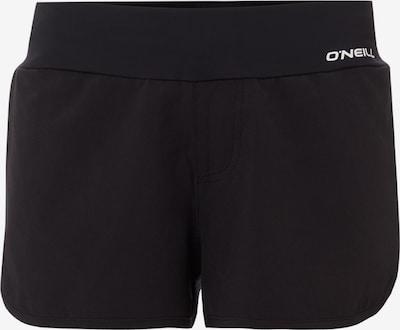 O'NEILL Badeshorts in schwarz, Produktansicht