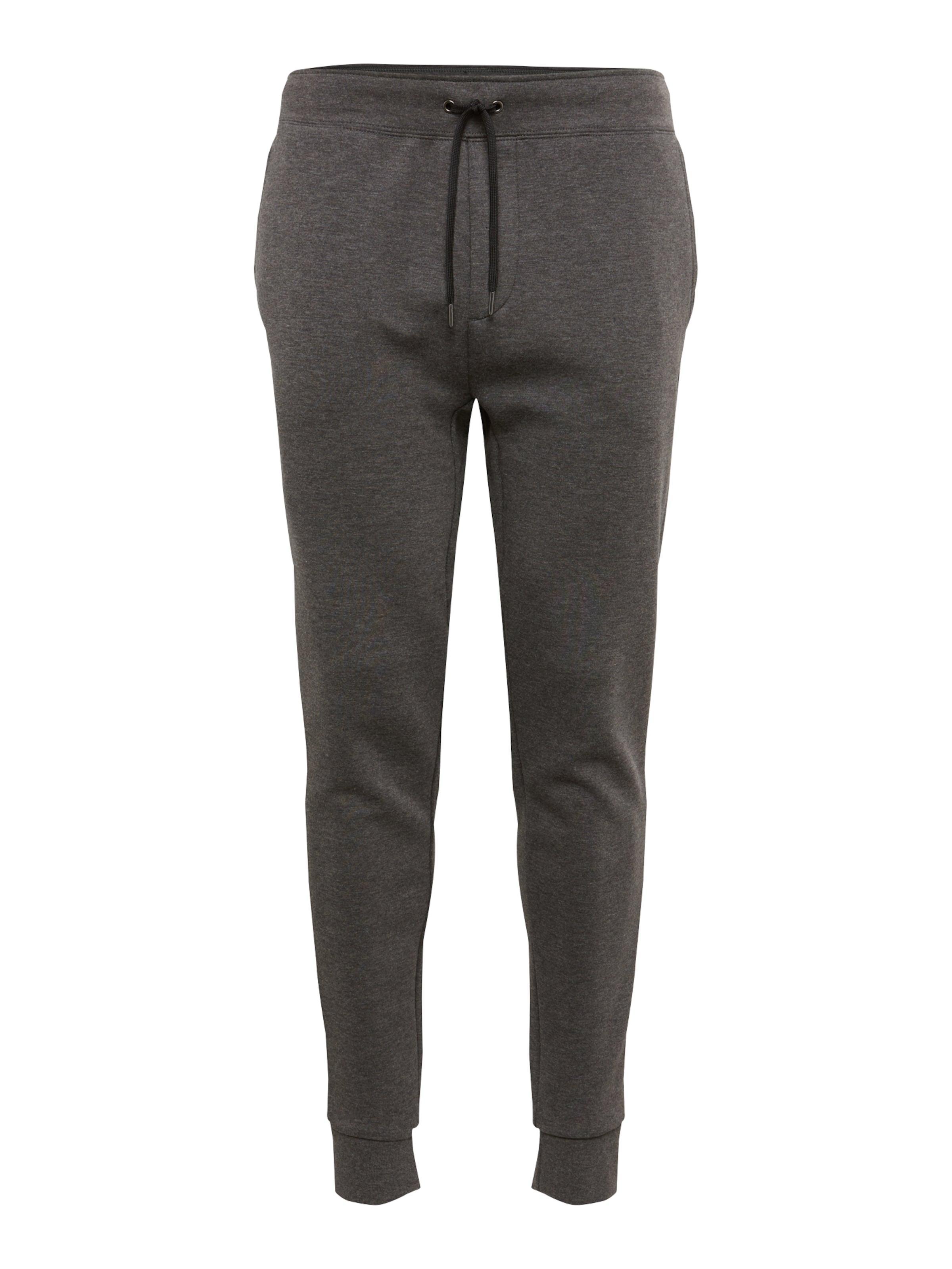 Polo Ralph Lauren Pantalon Gris En fbgY6vy7