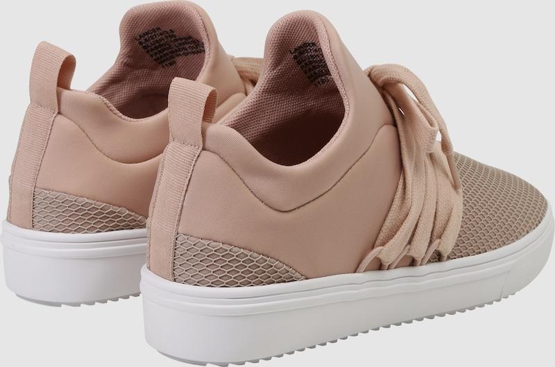 STEVE MADDEN Sneaker 'LANCER'