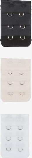 LingaDore BH accessoire in de kleur Gemengde kleuren, Productweergave