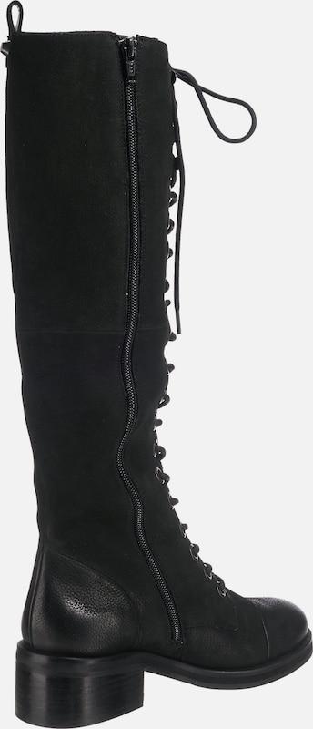 SPM Zac Klassische Stiefel