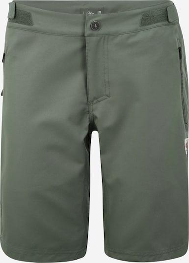 Maloja Sportovní kalhoty 'BardinM.' - zelená, Produkt