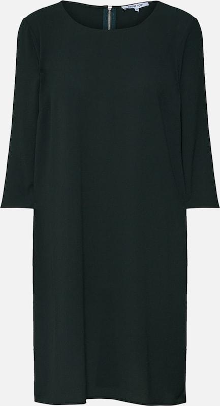 En En Sapin 'vivian' Sapin Robe En Sapin Robe Robe Robe 'vivian' 'vivian' GSMpUqVz