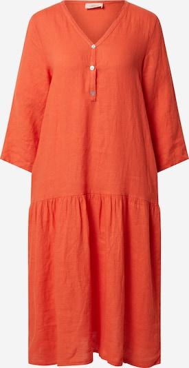 Cartoon Kleid in hummer, Produktansicht