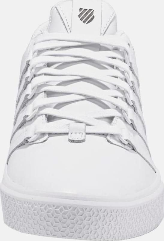 Haltbare Mode Mode Mode billige Schuhe K-SWISS | Sneaker 'Donavan' Schuhe Gut getragene Schuhe 13ff3c