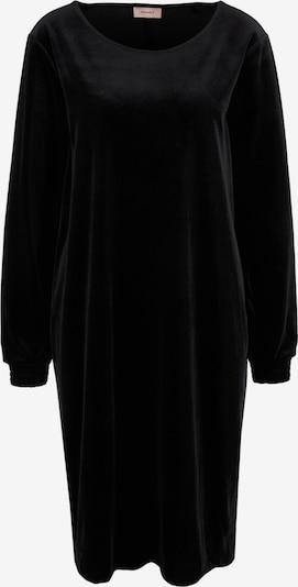 TRIANGLE Jurk in de kleur Zwart, Productweergave