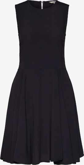 Review Letní šaty - černá, Produkt