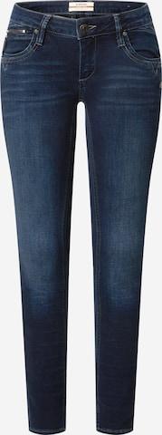 Gang Jeans 'Nikita' in Blau