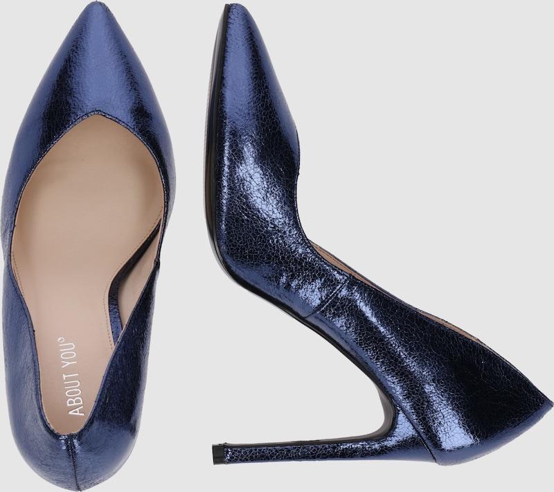 ABOUT | YOU | ABOUT High Heel-Pumps  Joleen 0e58b9