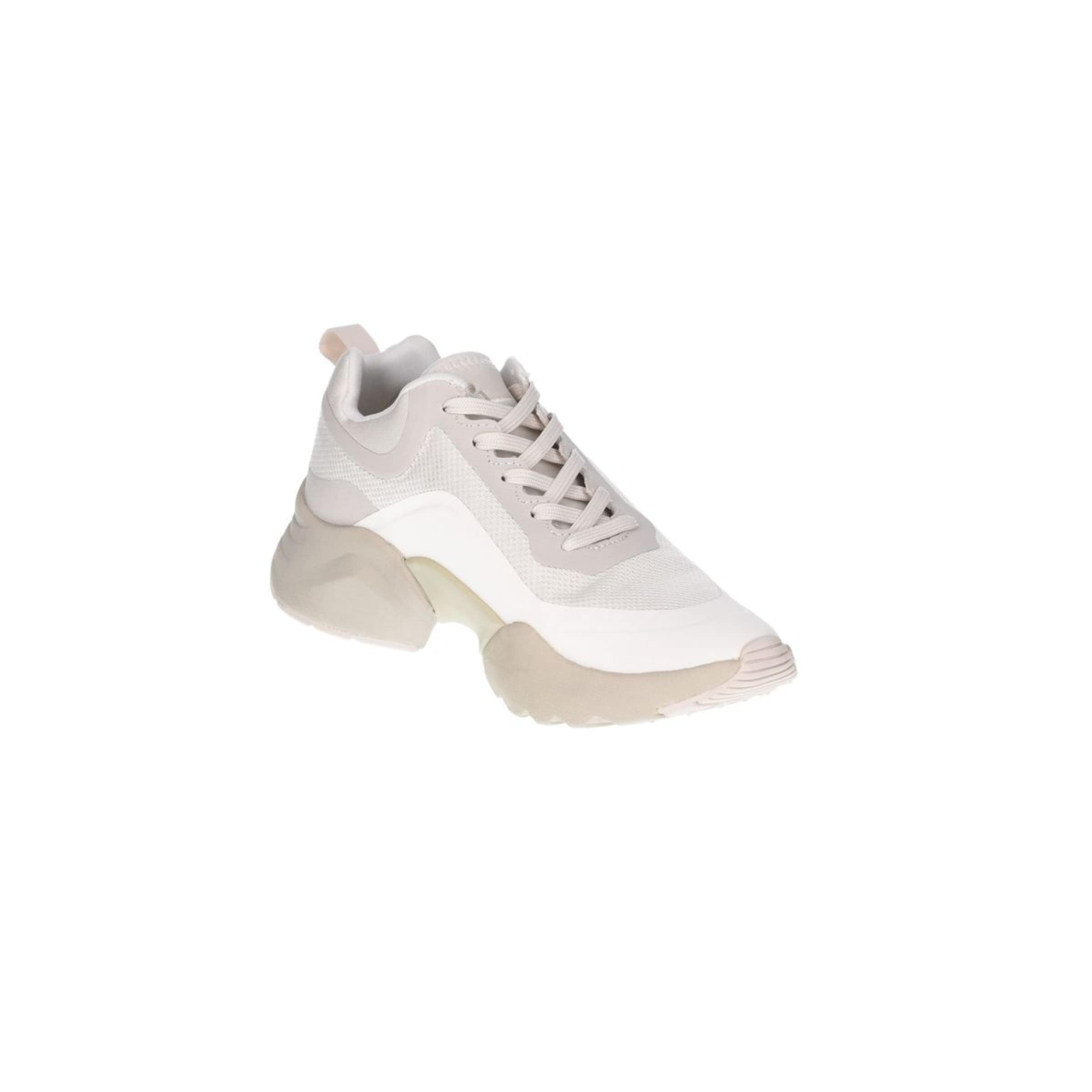 Sneaker BeigeGrau In BeigeGrau In Sneaker Sneaker In Tamaris Tamaris Tamaris W2ID9YEH