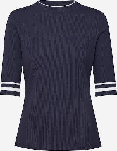 EDC BY ESPRIT Tričko - námornícka modrá, Produkt