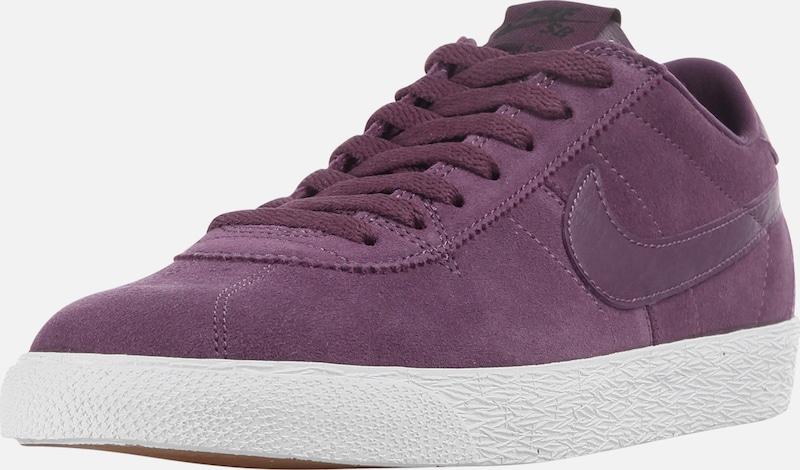 Nike SB Sneaker Zoom 'Bruin Zoom Sneaker Premium SE' 167e57