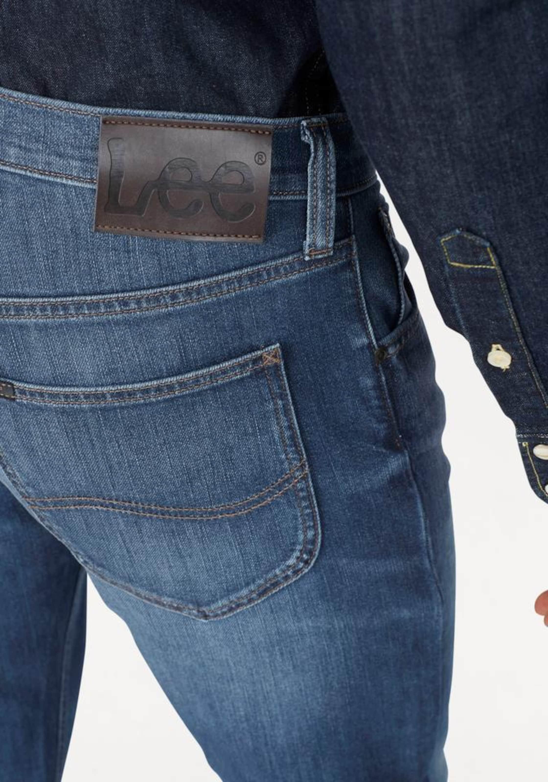 Lee Jeans Daren32 Freies Verschiffen Preiswerte Reale YhIxxI