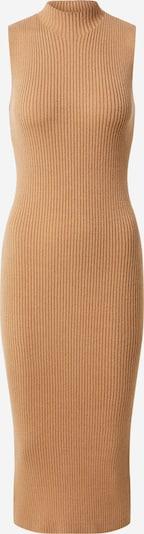LeGer by Lena Gercke Robe 'Nia' en beige, Vue avec produit