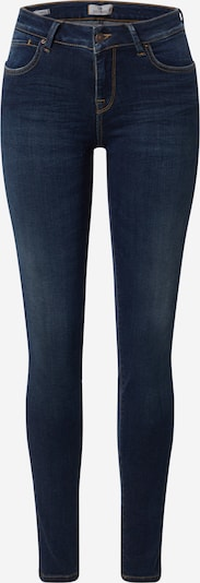 LTB Jeans 'Nicole' in Dark blue, Item view