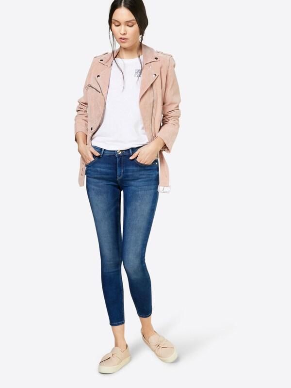 ONLY Jeans 'CARMEN'