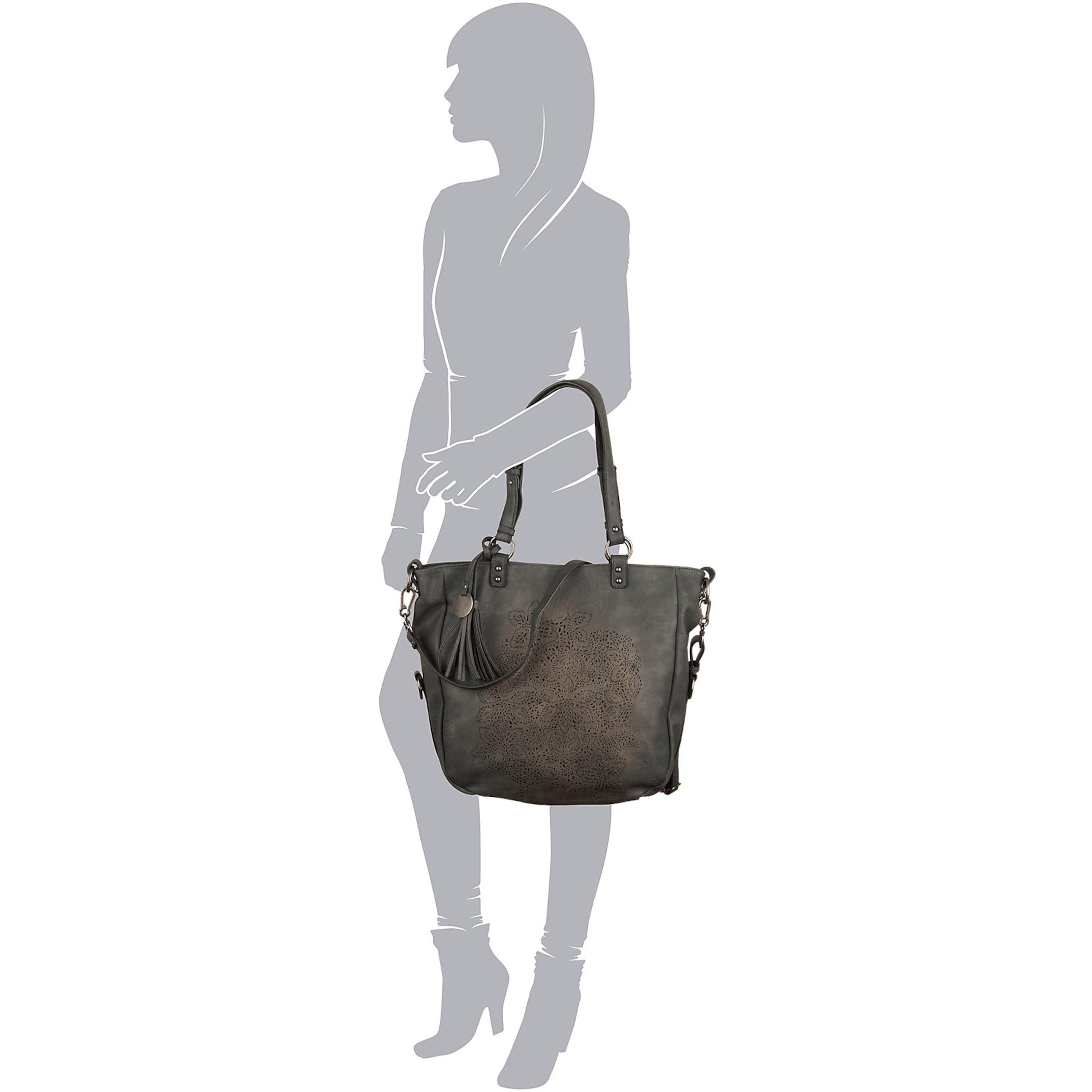 Suri Frey Serie Judy Handtasche Rabatt Manchester Spielraum In Mode Verkaufsangebote Bestes Großhandel Online qVMw9sv