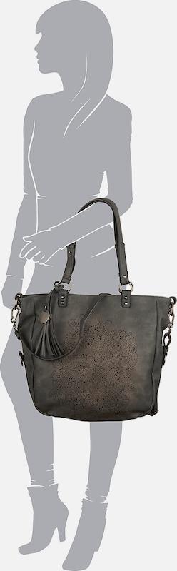 Suri Frey Serie Judy Handtasche