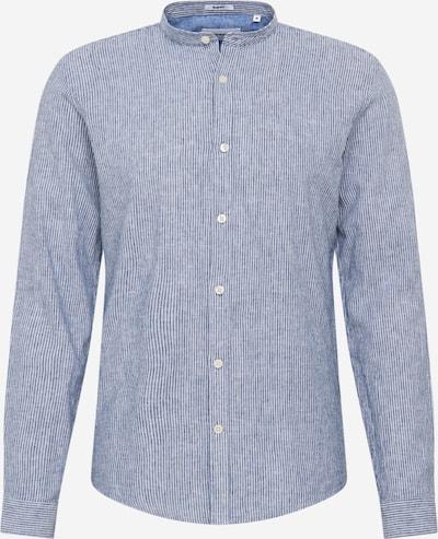 Lindbergh Společenská košile - modrá, Produkt