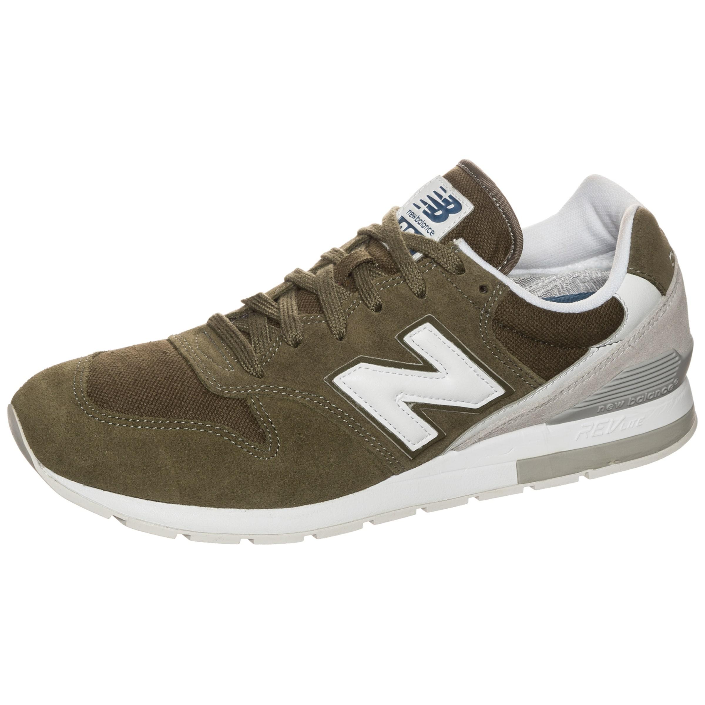 new balance MRL996-JZ-D Sneaker Herren Hohe Qualität