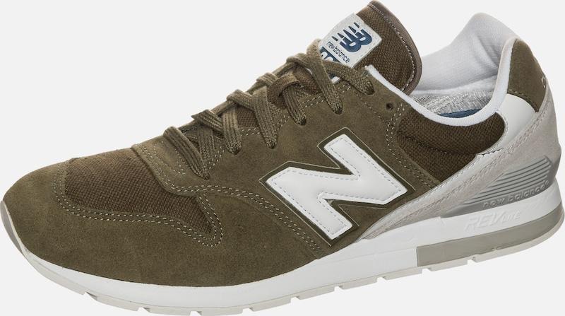 new balance 'MRL996-JZ-D' Sneaker Herren