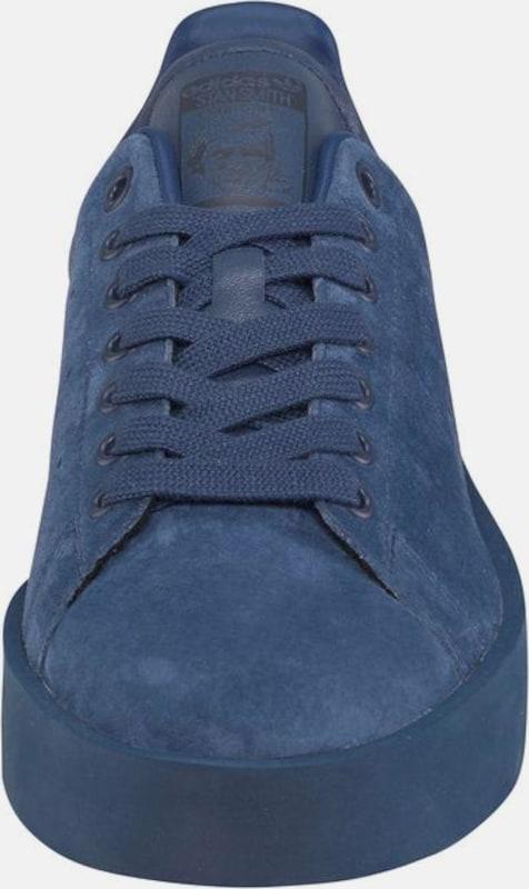 ADIDAS ORIGINALS Sneaker 'Stan Smith Bold W'