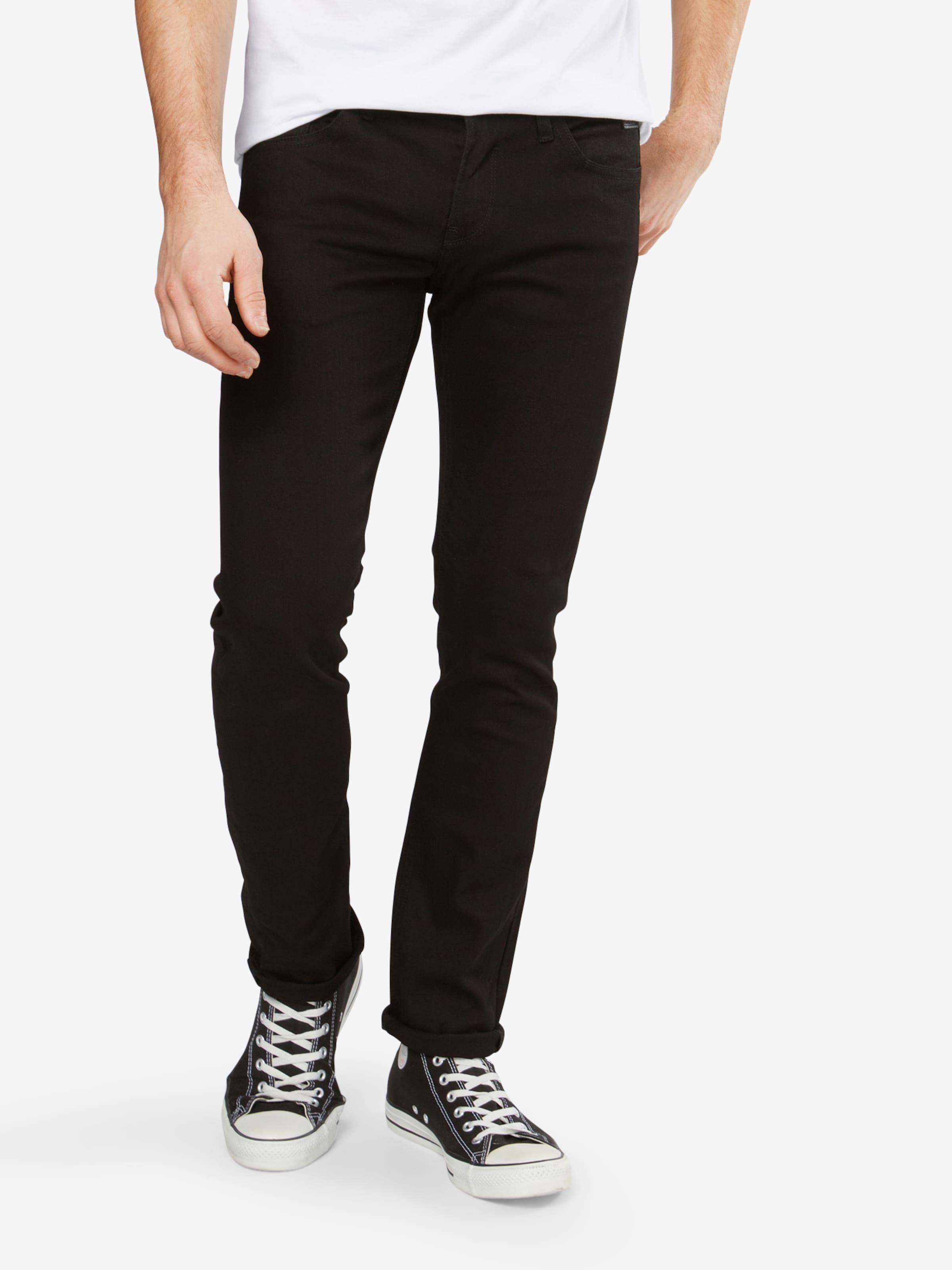Freies Verschiffen Bester Großhandel Verkauf 2018 BLEND Jeans 'Cirrus - NOOS' Bestes Geschäft Zu Bekommen Online Heißen Verkauf Günstiger Preis sRHBA