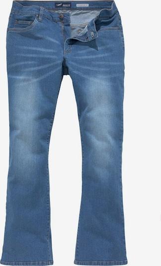 ARIZONA Jeans 'Mike' in blue denim, Produktansicht