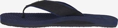 O'NEILL Zehentrenner 'KOOSH ' in blau, Produktansicht