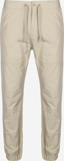 Carhartt WIP Broek ' Marshall ' in de kleur Beige, Productweergave