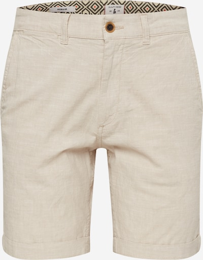 JACK & JONES Chino trousers in sand, Item view