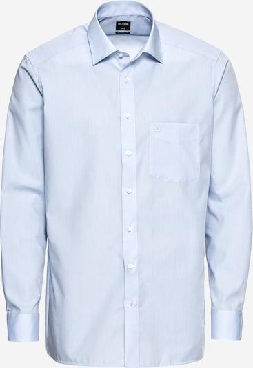 kék OLYMP Üzleti ing, Termék nézet