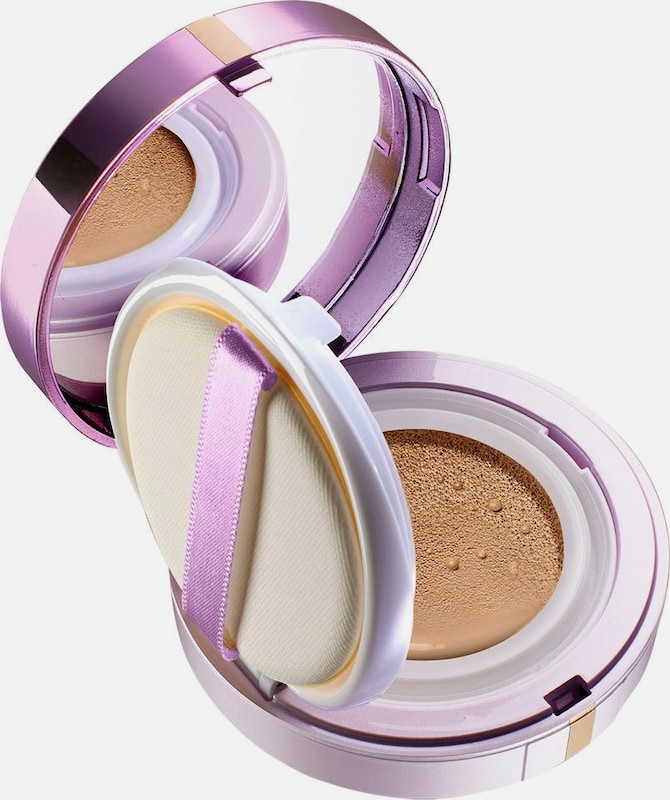 L'Oréal Paris 'Nude Magique Cushion', Make-Up