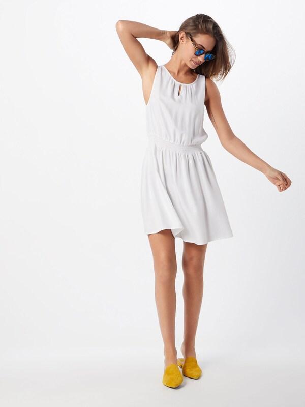 Robe Element En Blanc 'someone' Element Robe 'someone' En Element Robe Blanc 54Ajc3LqR