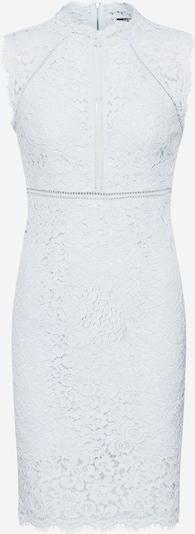 Bardot Kleid in hellblau, Produktansicht