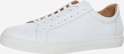 SELECTED HOMME Sneakers laag in de kleur Wit, Productweergave