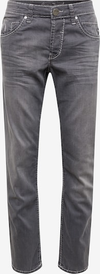CAMP DAVID Jeans 'RO:BI:S622' in grey denim, Produktansicht