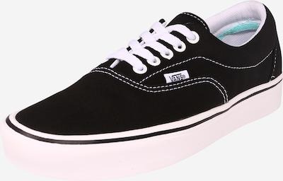 Sneaker low 'UA ComfyCush Era' VANS pe negru / alb, Vizualizare produs