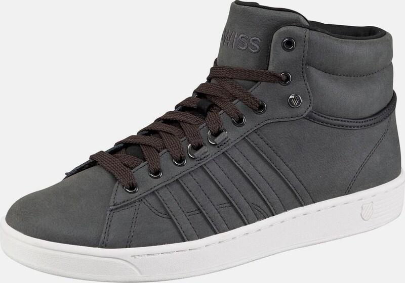K-SWISS | Sneaker 'Hoke Mid CMF'