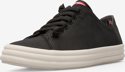 CAMPER Sneaker 'Hoops' in schwarz, Produktansicht