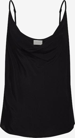 VILA Top 'VILINAIASIASA SINGLET' - černá, Produkt